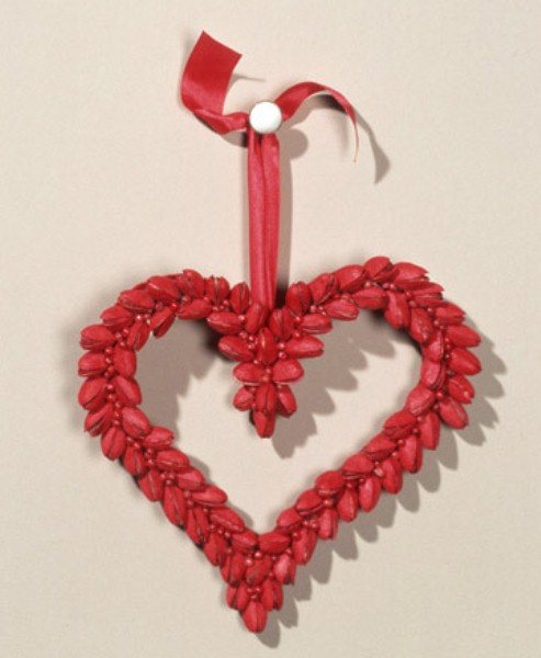 Heart-Decorations-For-Valentine's-Day9