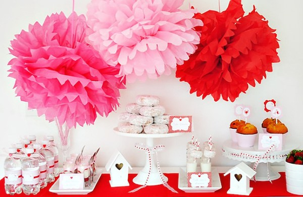Sweets-Table.jpg_new