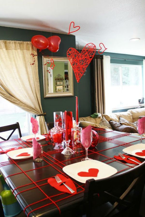 valentine-day-table282