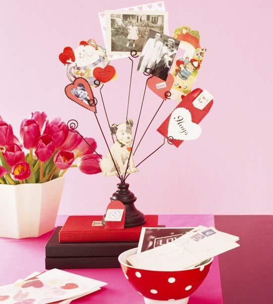 valentine_gifts_3