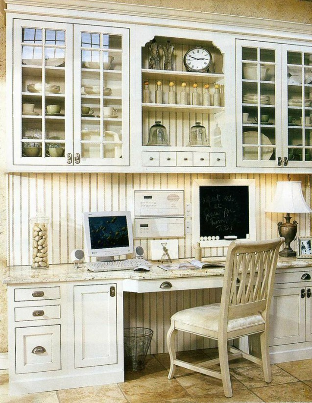 rdeco_home-office-1-637x823