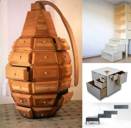 spectacular-home-storage-design-solutions-1-408x399