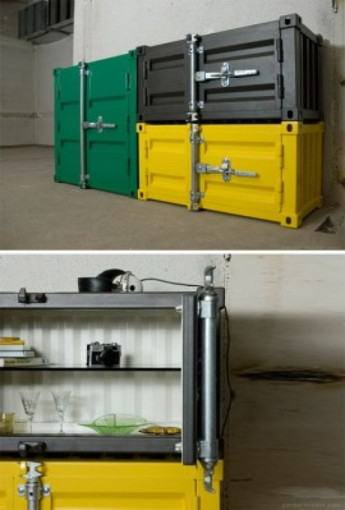 spectacular-home-storage-design-solutions-13-270x399