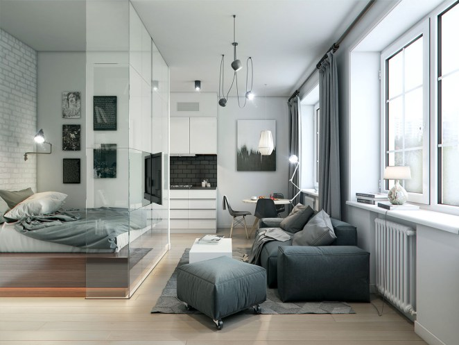 1-small-apartment-design841455