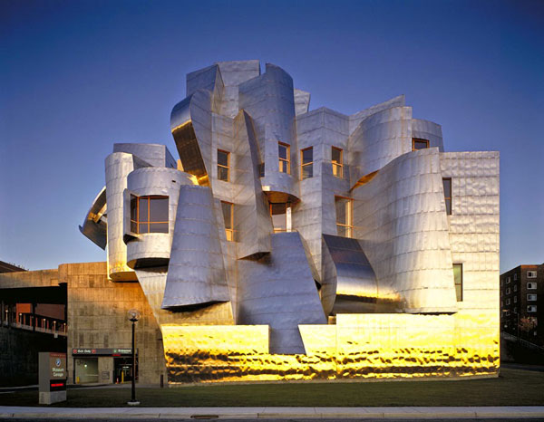 gehry8