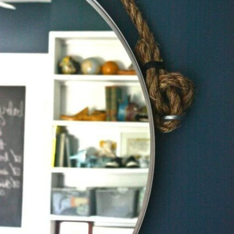 thehomeissue_mirror042