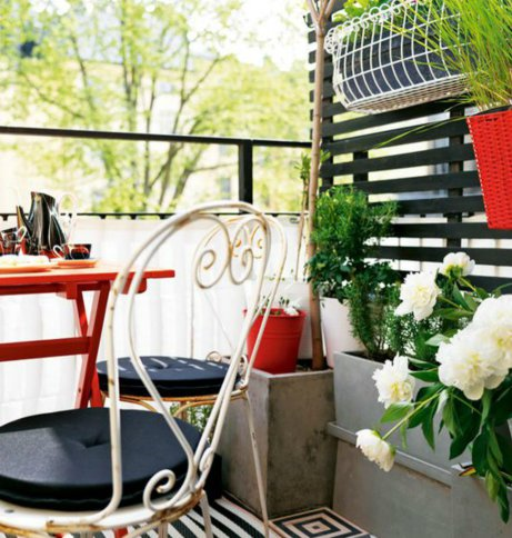 thehomeissue_balcony051