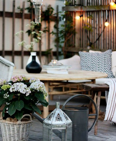 thehomeissue_balcony071