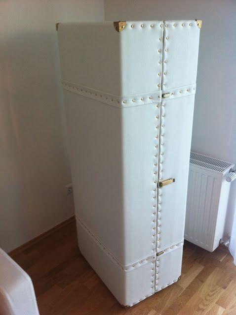 Las mejores ideas para transformar muebles de Ikea  Casas Increbles