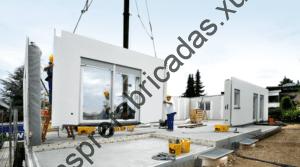 casas prefabricadas 1 300x167 - Casas prefabricadas Ayala/Aiara