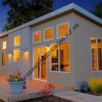 minicasas 2 - Casas prefabricadas