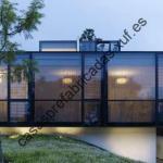 casas prefabricadas 1 - Casas prefabricadas