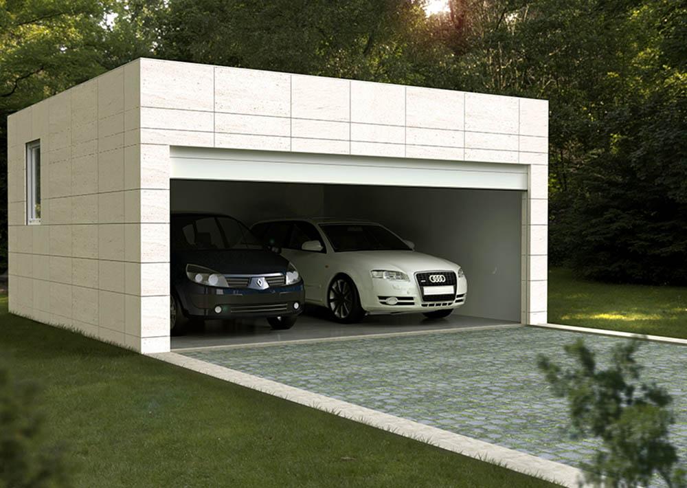 Extras Cube  Casas Prefabricadas Y Modulares Cube