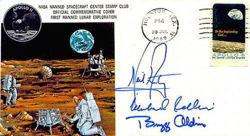 asigurari de sanatate astronauti