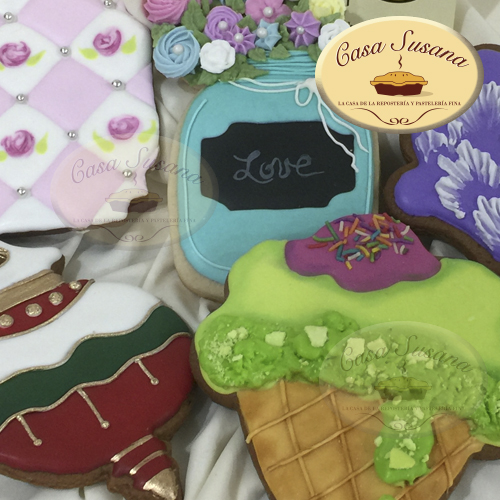 galletas decoradas casasusana.com