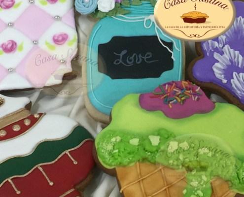 galletas decoradas casasusana.com
