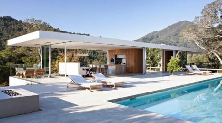 Fachadas de Casas y Fotos de Casas Modernas
