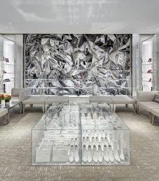 Decoracin Murales Paneles 3D y Tapices  Casa Tapiz