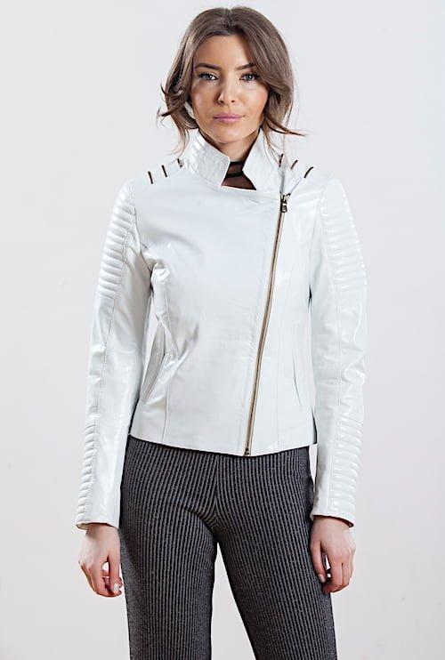 Jachete din Piele