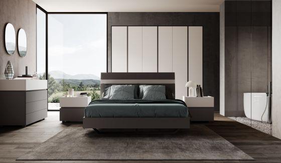 Borgonovo mobili è un mobilificio a catania che ti offre una vasta gamma di arredi e mobili moderni e classici per la tua casa. Camere Da Letto Casa Tua Arredamento Italiano