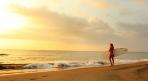 marina-di-carrara-spiaggia