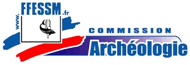 RENCONTRE AUTOUR DE L'ARCHEOLOGIE SUBAQUATIQUE