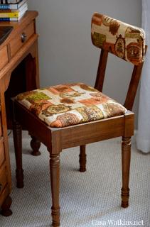 indian, inlay, furniture, diy, stencil
