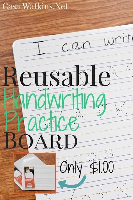 homeschool, totschool, bilingual, handwriting, activity, lapboard,