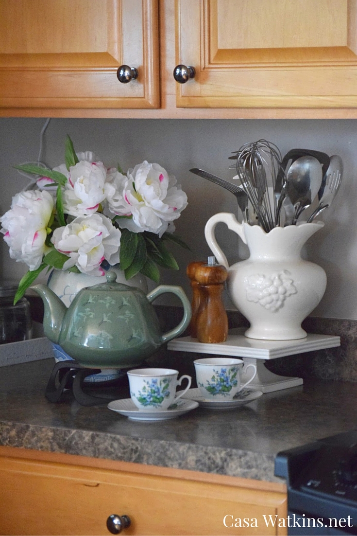 One Of My Favorite Color Combinations Is Blue With White. I Love Blue And  White Ginger Jars And Wish I Had More Of Them. Chinoiserie Accents Are A  Big ...