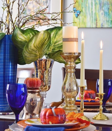 Fall 2015 Home Tour-Part Uno