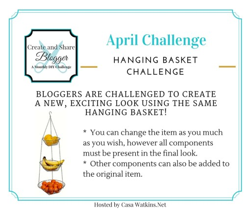 Create-and-Share-April-Challenge