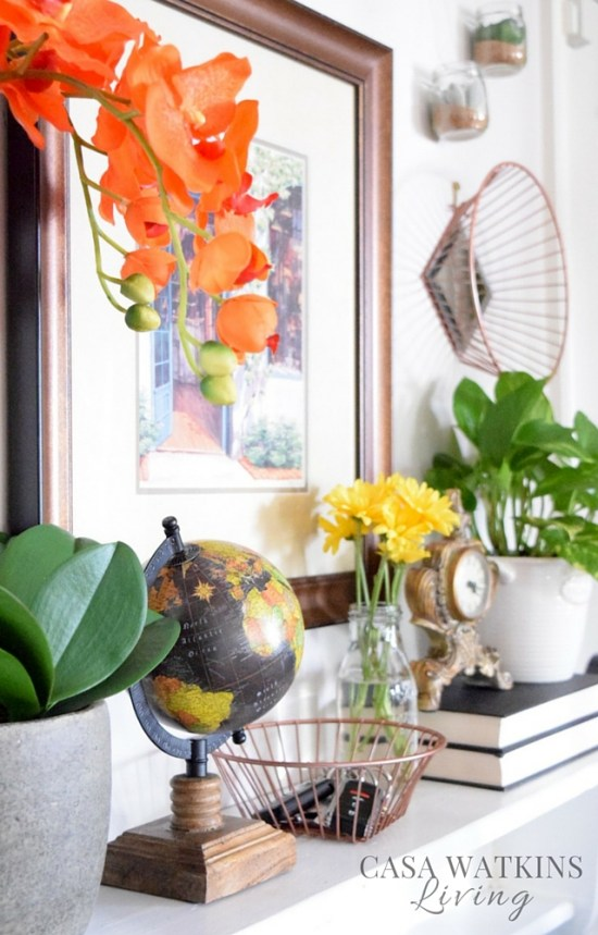 DIY-Fruit-Basket-Wall-Mirror-Tutorial