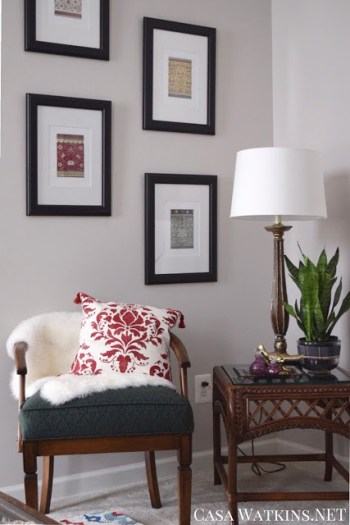 Global-Inspired-Eclectic-Living-Room-Makeover-Casa-Watkins-One-Room-Challenge-Room-Reveal3[1]