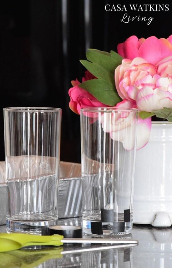 DIY-Tile-Marbled-Glasses-Tutorial (1)