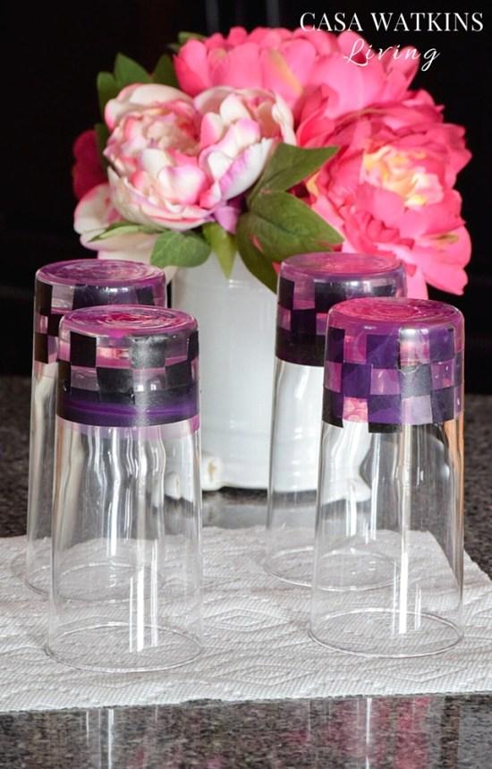 How-To-Make-DIY-Tile-Marbled-Glasses-Tutorial