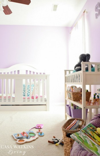 decorating-a-toddler-girls-room