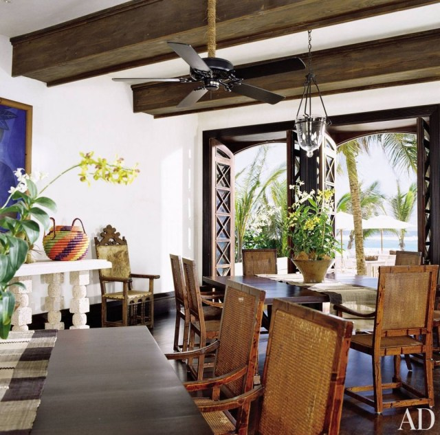 exotic-dining-room-juan-montoya-design-dominican-republic-200508_1000-watermarked