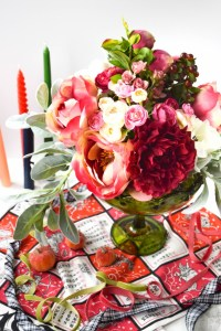 fall-floral-centerpiece-2