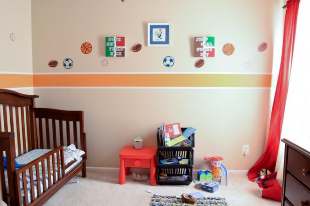 how-to-makeover-a-boys-room-on-a-budget