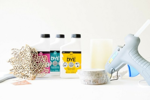 diy-painted-wood-candle-decor