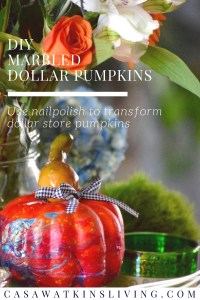 diy-marbled-pumpkins-tutorials