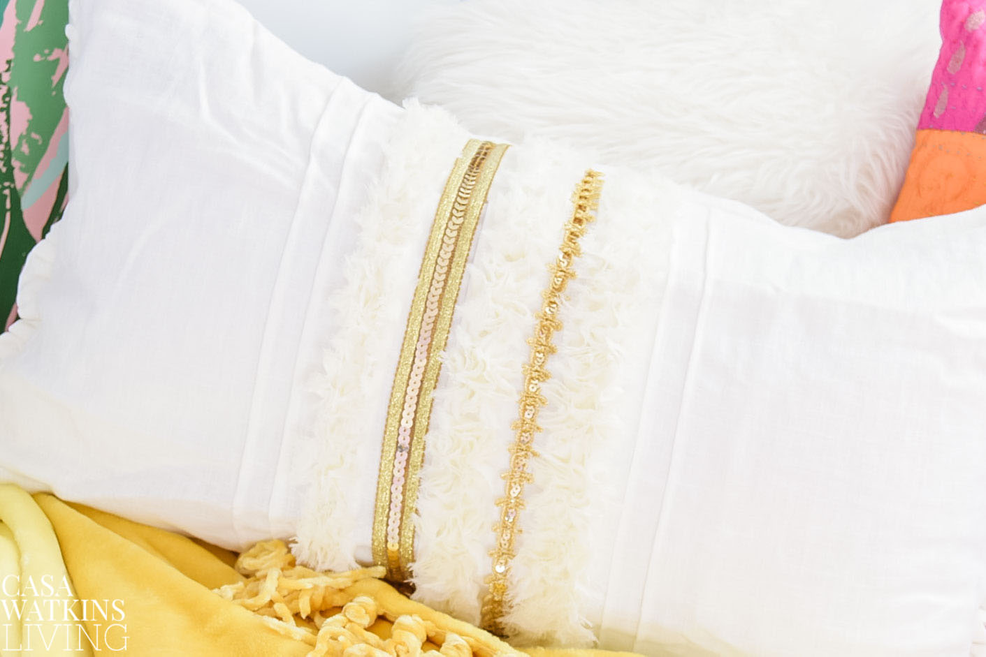 diy-moroccan-pillow