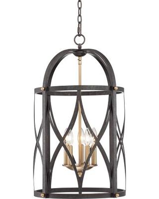 torrison-5-light-16-wide-dark-bronze-foyer-chandelier