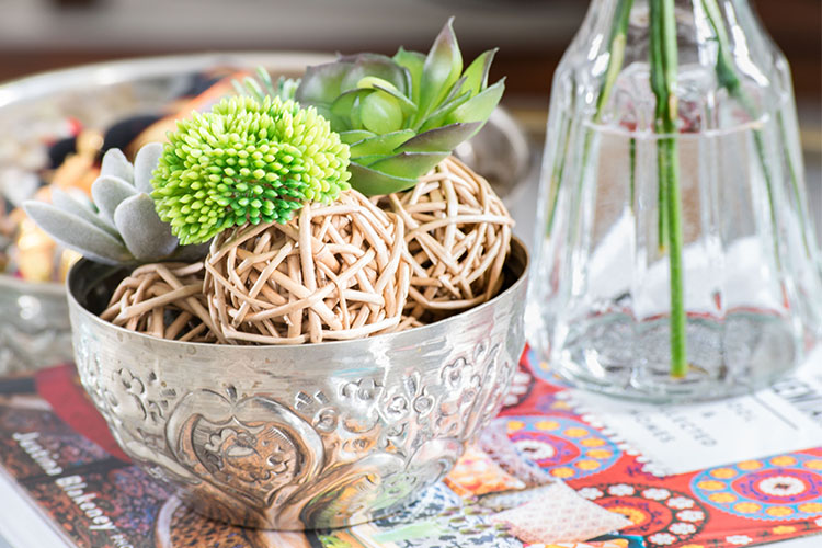DIY Succulent Willow Spheres and CWL on YouTube!