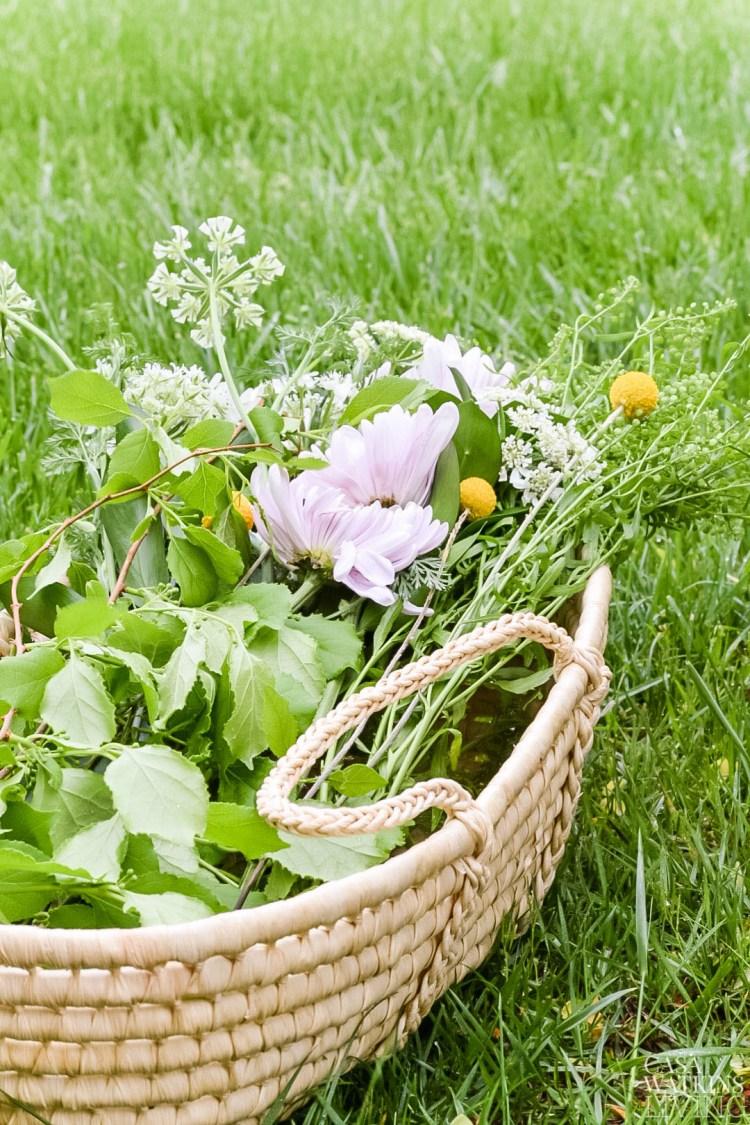 repurposing ideas for moses basket