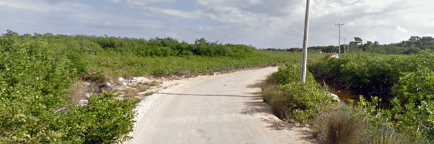 Transportation From Cancun Airport
