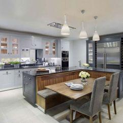 Built In Units For Living Room Ireland Sectional Couches El Mar En Tu Cocina – Casa Y Dinero