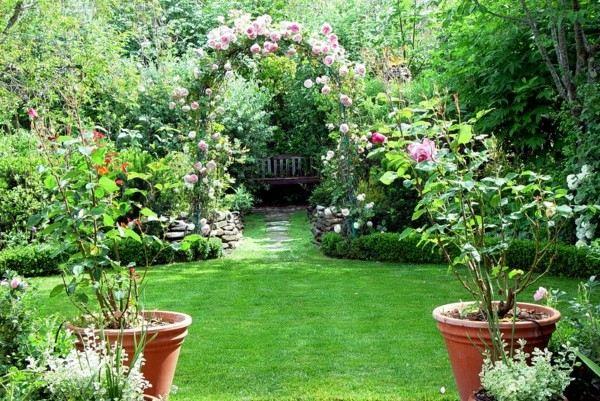 Large Garden Shed Designs