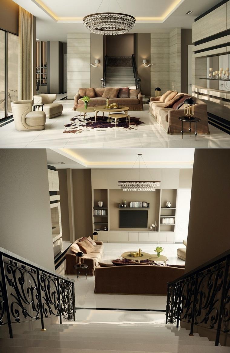 Fotos originales diseo de interiores detalles y ms