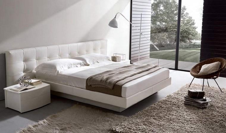 Relax supremo en camas super cmodas y modernas